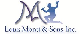 Louis Monti & Sons